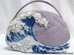 Gallery.ru / Фото #44 - Embroidery VI - GWD