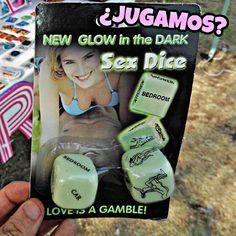 Vamos a jugar... Etiqueta a esa persona con la que los usarías :) estos y muchos más en nuestra tienda...