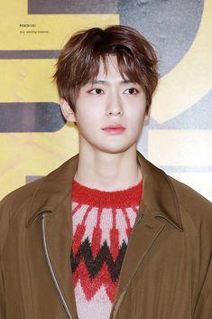 Jung Jaehyun #NCT U #NCT127 #NCT