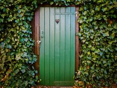 shed plans! Start building amazing sheds the easier way. with a collection of shed plans! Toilet Door, Building A Shed, Thought Of The Day, Entrance Doors, Grand Entrance, Shed Plans, Go Green, Door Design, Old Houses