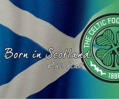 Glasgow Celtic F.C