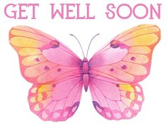 Free Get well soon Graphics. Animated Get well soon Gif Animations. Get well soon Gifs images and Graphics. Get well soon Pictures and Photos. Get Well Soon Images, Get Well Soon Messages, Get Well Soon Quotes, Well Images, Get Well Wishes, Get Well Cards, Get Well Prayers, Happy Birthday Daughter, Prayers For Healing