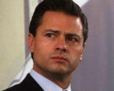 """""""Peña Nieto mintió"""": Mexicanos denuncian alza en servicio de energía eléctrica - http://www.tvacapulco.com/pena-nieto-mintio-mexicanos-denuncian-alza-en-servicio-de-energia-electrica/"""