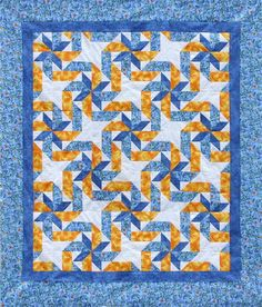 Quilt pattern at everything quilts quilts pinterest quilt