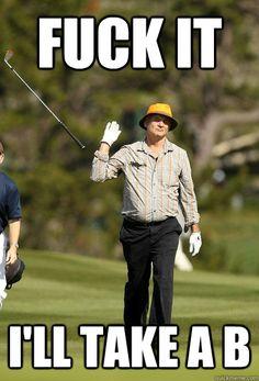 finals week.
