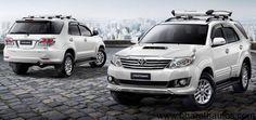 Toyota-Fortuner-Facelift.jpg (720×339)