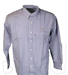ca10bcc4432 18 Best Shoes   Dress Shirts images in 2019