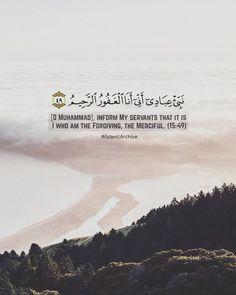 Islamic Messages, Islamic Love Quotes, Muslim Quotes, Arabic Quotes, Hindi Quotes, Quran Pak, Islam Quran, Quran Arabic, Beautiful Quran Quotes