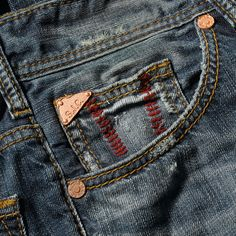 Pocket peek of our new Joey Series from Jose Bautista #workhardbegreat #silverjeans