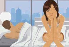 6 différences entre un homme qui vous aime et un homme qui vous empoisonne la vie