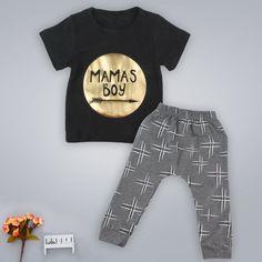 6d86f29cede4 38 Best Baby Boy Sets images