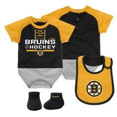 22 Best Boston Bruins Baby images