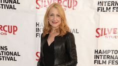 """INTERVIEW: Patricia Clarkson On Reuniting With Sir Ben Kingsley And Her Return To Broadway For """"The ... 