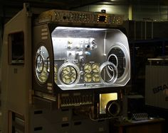 Space Projects, International Space Station, Espresso Machine, Nasa, Coffee Maker, Industrial, Kitchen Appliances, Interior, Science