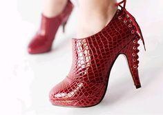 #PumpHeels#womenshoes====> http://astore.amazon.com/pumpheels-20?_encoding=UTF8=10