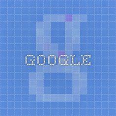 Google bricolage organizadores