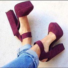 heelsfashion's photo on Instagram