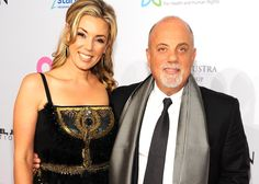 Billy Joel Becomes a Father Again — at 66 Billy Joel, Della Rose Joel, Marriage Age, Becoming A Father, Piano Man, Welcome Baby, New Trends, How To Become, Music