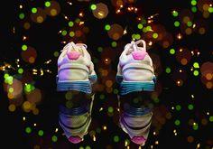 Nikes Flying High by tahni~maree, via Flickr