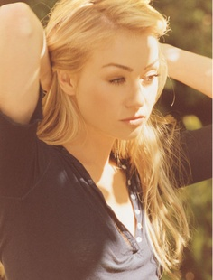 portia de rossi is such an inspiring woman to me....