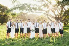 Groomsmen in shorts  http://www.fionaclair.com/blogs/2014/5/1/travis-suret-lloyd