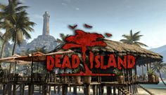 Dead Island Game Review - -=AOU=-