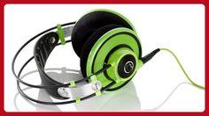 Akg q 701 quincy jones signature reference class premium akg q701 quincy jones signature on ear reference headphones green fun stuff negle Image collections