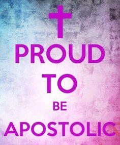pentecostal christianity history