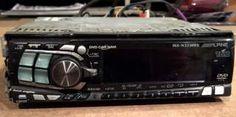 PLOTT FOR YOU - Alpine Navi/Radio Ford Focus, Radios