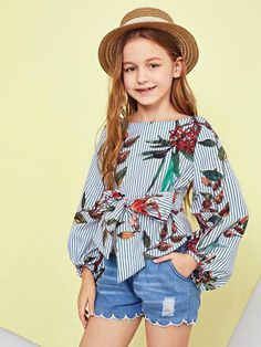 Little Girls Dresses   Cute Clothes For Girls Kids   New Style Of Clothes For Girls 20181226