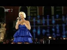 Split 2010 Ta tvoja barka mala (Maja Šuput)