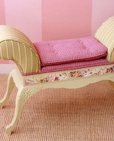 Furniture   Whimsical Furniture - Sweet and Sour Kids