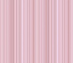 La Vie en Rose Stripes ~ by PeacoquetteDesigns on Spoonflower ~ bespoke fabric, wallpaper, wall decals & gift wrap ~ Join PD  ~ https://www.facebook.com/PeacoquetteDesigns