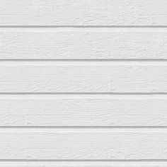 white wood background - Google Search