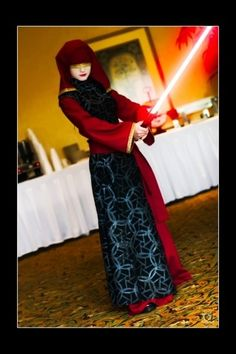 Star Wars Cosplay Pictures | Cosplay Upload! - Part 5