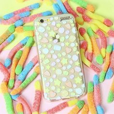 I hope your Sunday is as sweet as this phone case{case: sweet patches} Link in bio to shop #galaxys4 #galaxys5 #galaxys6 #galaxys7 #grandprime #instadaily #instamood #iphone #phonecase #samsung. Phone case by Gocase www.shop-gocase.com