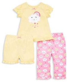 Aspiring Newborn Baby Girls Hoodies Outfits Pocket Tops Floral Pants Infant Toddler Set We Take Customers As Our Gods Clothing, Shoes & Accessories Baby & Toddler Clothing