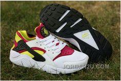 http://www.jordan2u.com/nike-air-huarache-utility-jd-sports-7x46n.html NIKE AIR HUARACHE UTILITY JD SPORTS 7X46N Only $86.00 , Free Shipping!