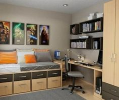 Best 12 Ikea Boys Room Picture Ideas