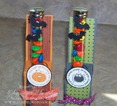 1000 images about test tube caddy on pinterest test for Test tubes for crafts