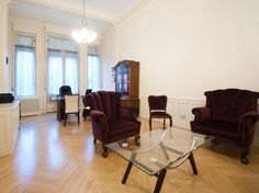 Budapest Sidepel Invest Apartments Hungary, Europe Located in 05. City Center - Belváros, Sidepel Invest Apartments is a perfect starting point from which to explore Budapest. Featuring a complete list of amenities, guests will find their stay at the property a comfortable one. Service-minded staff will welcome and guide you at the Sidepel Invest Apartments. Television LCD/plasma screen, internet access – wireless, internet access – wireless (complimentary), non smoking rooms,...