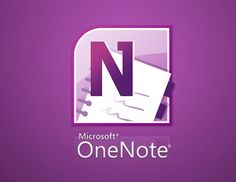 SEVEN reasons to choose Microsoft Onenote instead of Evernote