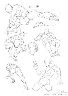 Art, character sketches, anatomy poses, anatomy drawing, character design r Anatomy Sketches, Anatomy Drawing, Anatomy Art, Art Sketches, Art Drawings, Body Sketches, Anatomy Poses, Action Pose Reference, Body Reference Drawing