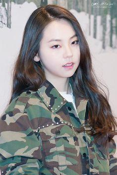 Wonder Girl Kpop, Sohee Wonder Girl, Wonder Girls Members, Beauty Photos, Korean Celebrities, Korean Actresses, My Beauty, Girl Power, Korean Girl