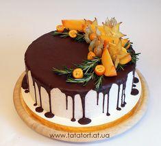 торт шоколадом и фруктами: 26 тыс изображений найдено в Яндекс.Картинках