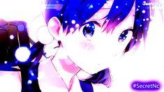 From Animated Music Video : https://youtu.be/CpjpBDIdCDU DEAMN - Hypnotized (SecretNc Edit) #SecretNc #sparkle #art #deamn #musicvideo #anime #animecouples #animecouple #animelove #lyrics #lyricsvideo  #SecretNc #sparkle #art #illustration #drawing #picture #draw #beautiful #instagood #gallery #graphic #graphics #artoftheday #anime #manga #kawaii #animegirl #animeboy #otaku #animelover #animeart #animedrawing #animelove #animeworld #artoftheday #goodmusic #music #love #song #gallery