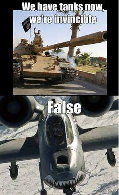 Wake up call Military Jokes, Army Humor, Army Memes, Military Life, Stupid Funny, Funny Jokes, Hilarious, Aviation Humor, Funny Photos