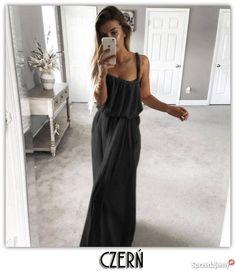 Najlepsze obrazy na tablicy Boho (7) w 2020 | Sukienka