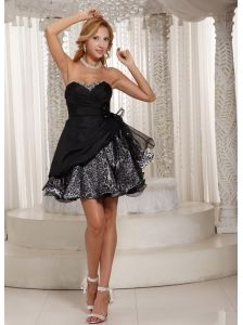 17 Best images about Taylors Sweet 16 on Pinterest   A line, Hot