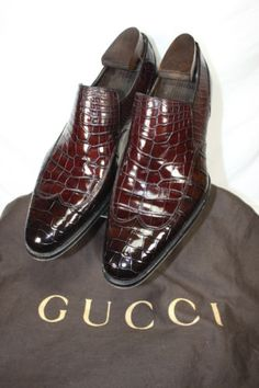 prada handbag green leather - designers shoes on Pinterest | Gucci Men, Shoes Men and Gucci